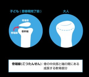SnapCrab_NoName_2015-2-19_17-59-1_No-00