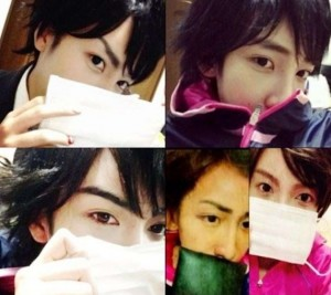 SnapCrab_NoName_2015-9-11_13-55-31_No-00
