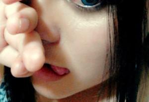 SnapCrab_NoName_2015-9-11_14-6-54_No-00