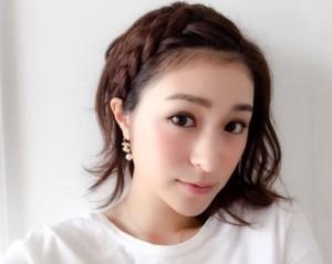 SnapCrab_NoName_2017-1-20_18-41-44_No-00