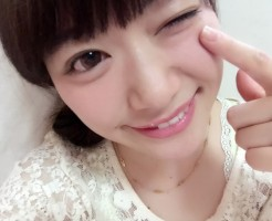 SnapCrab_NoName_2017-10-7_15-16-11_No-00